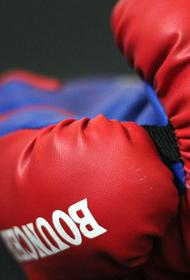 Боксерский поединок Файфер–Папин в Сочи не состоится из-за коронавируса