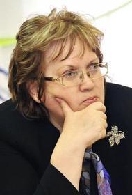 Мерзлякова заявила, что новые правила диспансеризации изменят образ жизни россиян