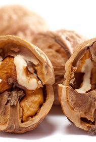 Специалист рассказала о продуктах, которые сильно влияют на настроение