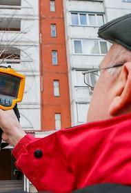 Депутат МГД Александр Козлов рассказал о повышении энергоэффективности в московских домах