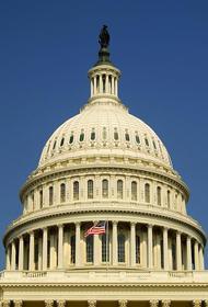 Американские конгрессмены призывают власти Белоруссии «прекратить бессмысленные акты насилия»