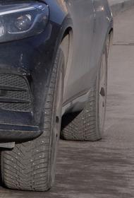 Жительница Челябинска обвинила сотрудников полиции в продаже найденной после угона машины