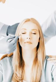 Тренды в пластической хирургии: что модно сейчас