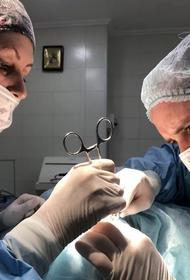 Новые операции в мире пластической хирургии: откуда они взялись