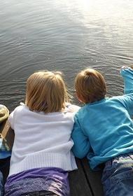 В Госдуме предложили продлить многодетным родителям ежегодный оплачиваемый отпуск