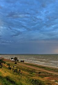 Перечислены самые дешевые курорты на Азовском море