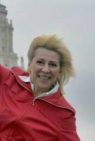 Из ВШЭ уволили профессора Елену Лукьянову, которая критиковала поправки к Конституции