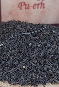 Специалист по сельскому хозяйству рассказал, как долго можно хранить чай