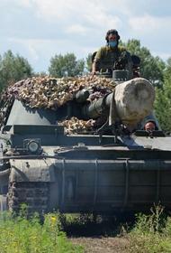 Экс-полковник РФ озвучил возможный сценарий разгрома Украиной республик Донбасса