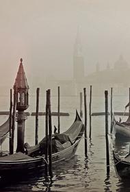 Защитники Венеции устроят праздник после закрытия круизов