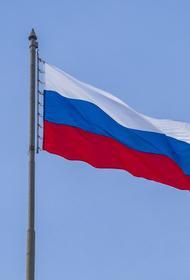 Сатановский спрогнозировал «раздел России» после потери Белоруссии и Казахстана