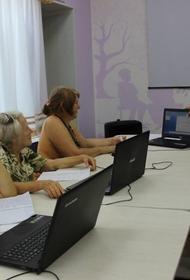 Депутат Батышева рассказала о программе стажировки выпускников в учреждениях соцсферы