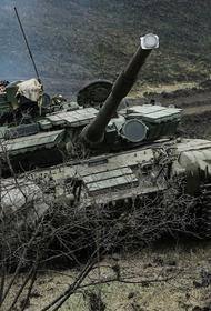 Стрелков предсказал возможное начало штурма Украиной ДНР и ЛНР осенью 2020-го