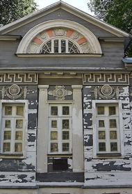 В ходе реновации сохранят 218 имеющих архитектурную ценность зданий