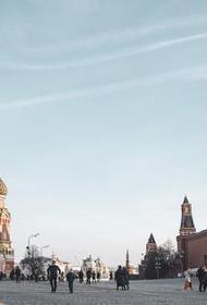 В Кремле сообщили, что в планах Путина встреча с Лукашенко не запланирована