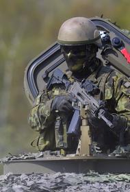 Бывший разведчик назвал способ избавиться от угрожающих России баз США в Европе
