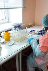 Как будет проходить вакцинация от коронавируса на Южном Урале