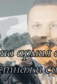 Телеведущий «Беларусь 1» объявил об увольнении и рассказал о приказе, которого ждут военные