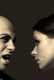 Специалист рассказал, как крик может помочь снять стресс