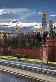 Эксперт предсказал катастрофу для России в случае потери Белоруссии