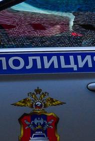 В Башкирии случилось ДТП, трое погибших