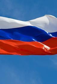 Задержанные перед выборами в Белоруссии граждане РФ вернулись на родину