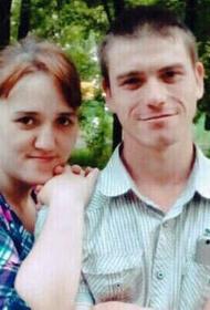 Это кажется невозможным, но в Татарстане повторно оправдали насильника собственной полуторагодовалой дочери