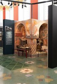 Сергунина: музей ВДНХ и центр «Слово» можно будет бесплатно посещать по будням