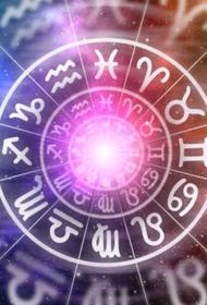 Ленивые люди всю жизнь остаются пленниками своего гороскопа