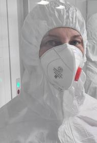 Исследователи опробовали и посоветовали способ дезинфекции масок с помощью бытовой кухонной техники