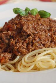 Диетолог назвала список запрещенных на ужин продуктов