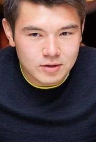 Дарига Назарбаева подтвердила смерть сына Айсултана