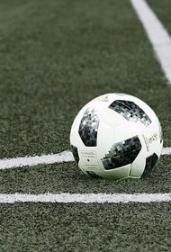 РФС устанавливает обстоятельства смерти 17-летнего футболиста во время матча в Москве
