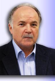 Названа дата и место похорон Николая Губенко