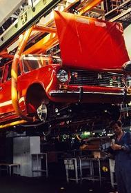 Законы ЕС требуют от производителей авто раскрывать документацию по ремонту