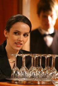 Актриса и телеведущая Юлия Зимина вышла замуж в 39 лет и показала свадебный наряд