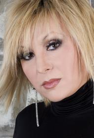 Вдовец Легкоступовой рассказал о желании певицы развеять ее прах над Тенерифе с яхты