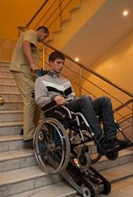 В Хабаровском крае растет число трудоустроенных инвалидов