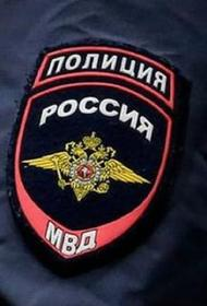 В Москве мужчина разнес лабораторию для сдачи анализов на COVID