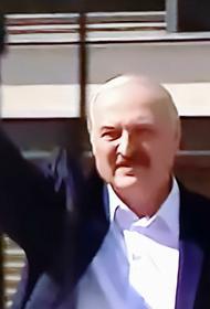 Политолог: Лукашенко повторяет политические ошибки Януковича