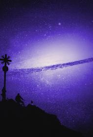 Астрологи рассказали о том, что почувствуют все знаки зодиака в Новолуние