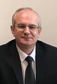 Посол Белоруссии в Испании заявил о необходимости пересчета голоса избирателей