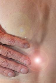 Врач-травматолог сообщил, что заболевание суставов можно вылечить жиром