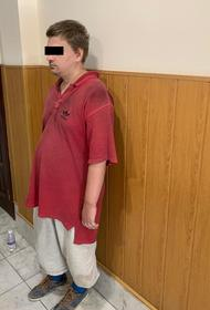 В Анапе приезжего обвиняют в нападении с ножом на 12-летнюю девочку
