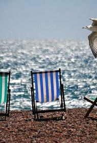 Клинический психолог посоветовала россиянам не отказываться от отпуска