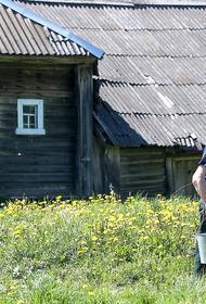 В Госдуме заявили, что госпошлина по дачной амнистии обойдется гражданам в 350 рублей