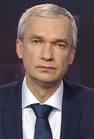 Белорусская оппозиция понимает значимость отношений с Россией