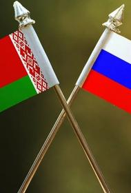 Власти Беларуси хорошо обращались с задержанными в Минске «чвкшниками»