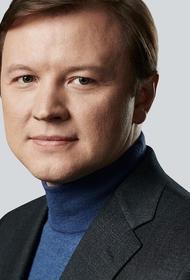 Владимир Ефимов: город сдал более 70 объектов предпринимателям на льготных условиях в июле