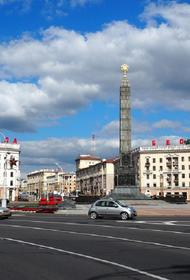 Помощник Лукашенко заявил, что отказ Белоруссии от Союзного государства будет стоить ей четверть ВВП